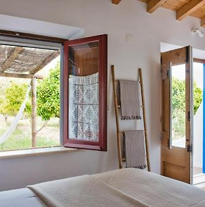 Ponte Pedra - Melides Country House Adults Only photos Exterior