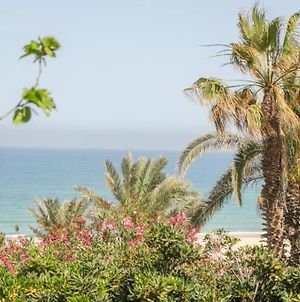 Beach Lovers' Paradise, Surfing, 25 Min From Tlv photos Exterior