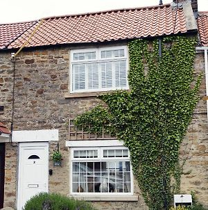 Cosy Country Cottage photos Exterior