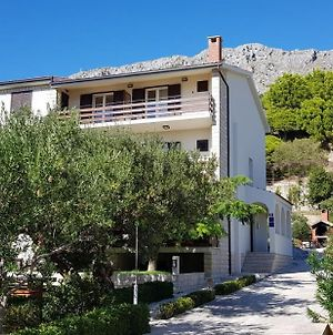 Apartments By The Sea Duce, Omis - 2821 photos Exterior