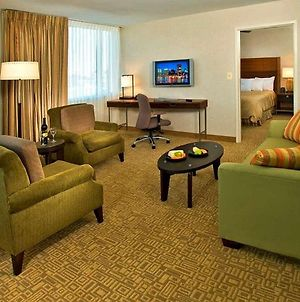 Homewood Suites By Hilton Baltimore photos Room