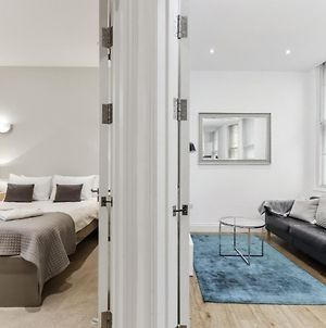 Cosy 1 Bed Apartment Next To Liverpool Street Station Free Wifi By City Stay London photos Exterior