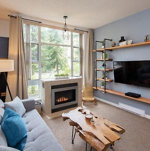 Bright Suite At Ski In/Out Glacier Lodge! photos Exterior