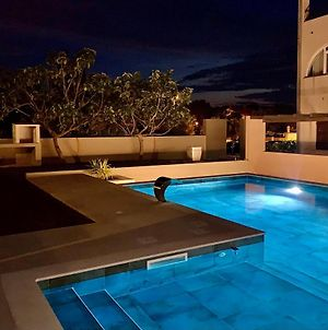Apartments And Rooms Midnight Banjole photos Exterior