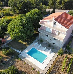 Family Friendly House With A Swimming Pool Solin, Split - 18289 photos Exterior