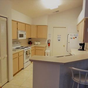 Disney Area 3 Bed 2 Bath Pool Home With Conservation View photos Exterior