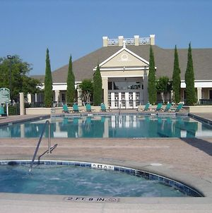 Beautiful 4 Bedroom 3 Bath Townhome In Kissimmee photos Exterior