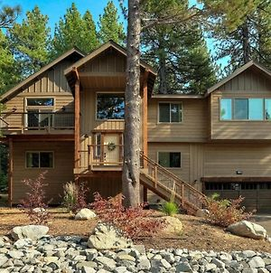 Paradise In The Pines photos Exterior