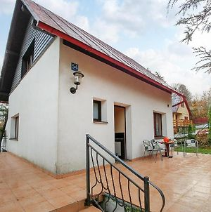 Stunning Home In Ostrzyce With 2 Bedrooms photos Exterior