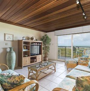 Seagull 202 By Padre Island Rentals photos Exterior