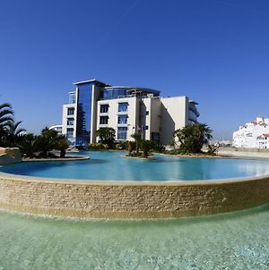 Two Bedroom Two Bathroom Ocean Village Apartment. Pools And Resort! photos Exterior