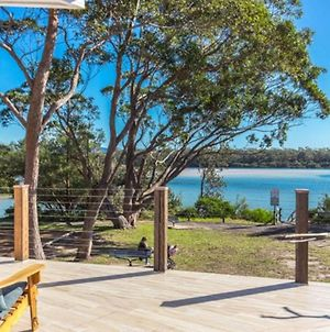 The Inlet At Narrawallee Relax And Unwind photos Exterior