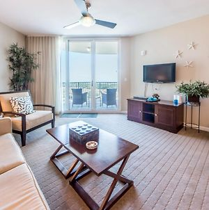 Palms Resort #1814 Jr 2Br By Realjoy Vacations photos Exterior