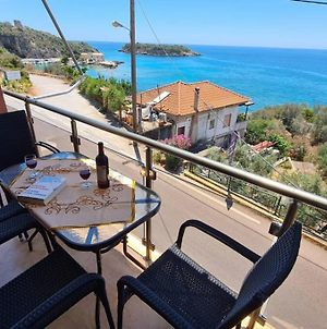 House With View 304 Ιδιωτικό Διαμέρισμα photos Exterior