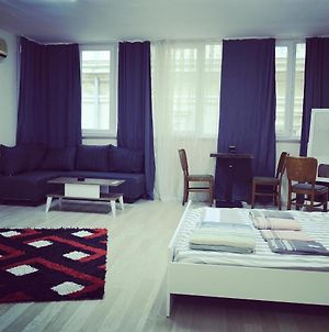 Your Comfortable And Sweet Home In Istiklal Street photos Exterior