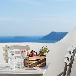 Alta Mare By Andronis photos Exterior