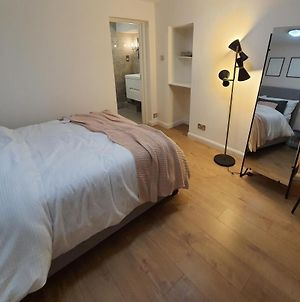 Double Room In Central London photos Exterior