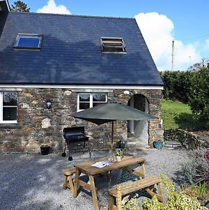 Y Bwthyn - Cosy Cottage With Parking photos Exterior