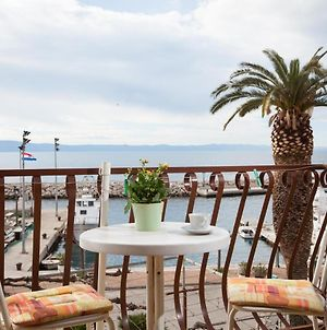 Apartments And Rooms By The Sea Podgora 2623 photos Exterior