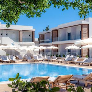 Cooee Lavris Hotels & Spa photos Exterior
