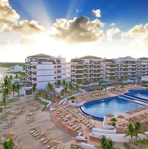 Grand Residences Riviera Cancun, A Registry Collection Hotel, All Inclusive photos Exterior