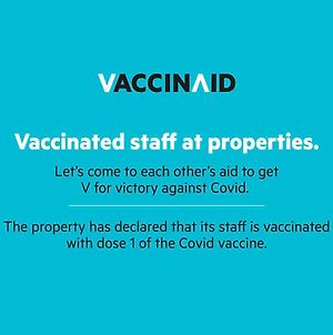 Vaccinated Staff- Oyo 71214 Hotel Welcome Inn photos Exterior