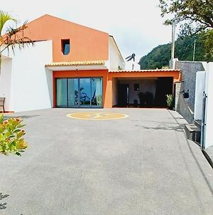 Villa Luz - Family House Vacations- Large Private Outdoor Area photos Exterior
