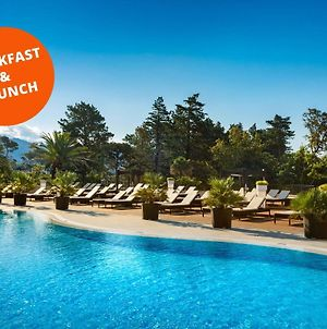 Imperial Valamar Collection Hotel (Adults Only) photos Exterior