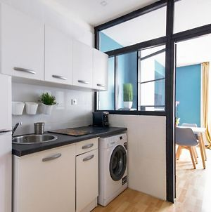 Well-Designed 1Br Close To The Center Of Lille photos Exterior
