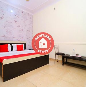 Oyo 37903 Best Stay Guest House photos Exterior