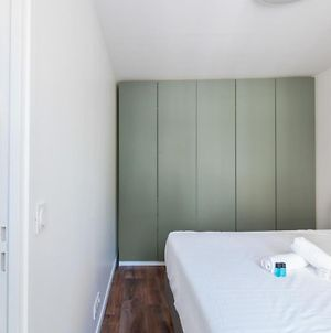 Charming Flat Close To Bastille Republique And Pere Lachaise - Welkeys photos Exterior