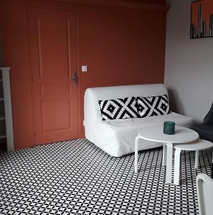 Modern And Bright Flat At The Heart Of Lille - Welkeys photos Exterior