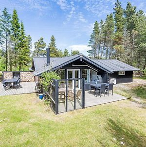 Holiday Home Norre Nebel Cxii photos Exterior