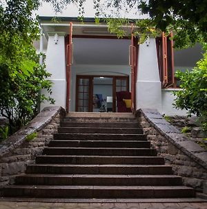 Luxury Guesthouse Company - Ou Vrystaat Huis photos Exterior