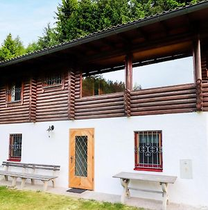 Stunning Home In Strallegg With Wifi And 3 Bedrooms photos Exterior