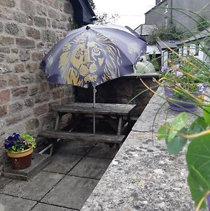 Beautiful 1-Bed Cottage In Trellech photos Exterior