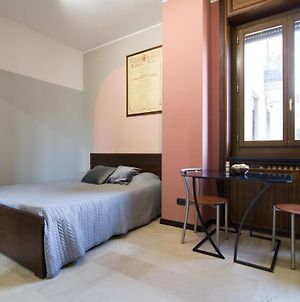 Quiet Small Apt In The Heart Of Milano photos Exterior