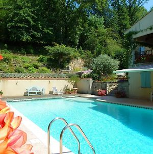 Mille Fleurs A Romantic Enchanting Renovated Luxury Bastide With Shared Pool photos Exterior