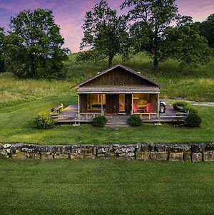 This Is The Ultimate In Private Escape photos Exterior