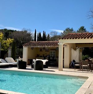 Your Perfect Temprorary French Riviera Home photos Exterior