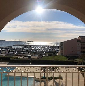 Boost Your Immo Six Fours Les Plages Les Rivages 456 photos Exterior