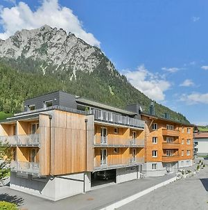Awesome Apartment In Klosterle With Sauna And 2 Bedrooms photos Exterior