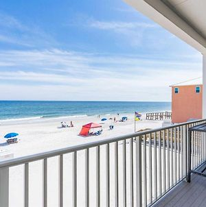 Sea Glass 204 By Meyer Vacation Rentals photos Exterior