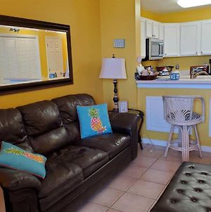 The Dunes 503 By Meyer Vacation Rentals photos Exterior