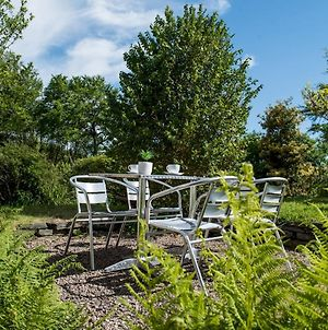 Pass The Keys Spacious Cottage Just Outside Cardigan - Sleeps 5 photos Exterior