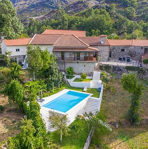 T4 House With Outdoor Pool And Wonderful Views photos Exterior