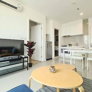 Chil Out With Love : 1 Bedroom Wifi/Rca/Pool photos Exterior