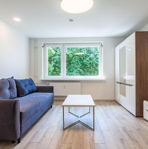 A New Day Apartment, By Cohost photos Exterior