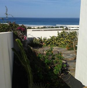 Beautiful Small Bungalow With The Most Amazing Views And Garden photos Exterior