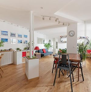 Guestready - Fantastic Family Apt - 1 Min To Reuilly - Diderot photos Exterior